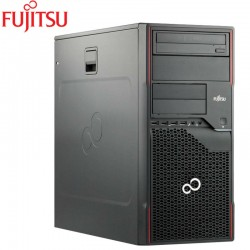 Fujitsu Esprimo P710 MT I5-4570