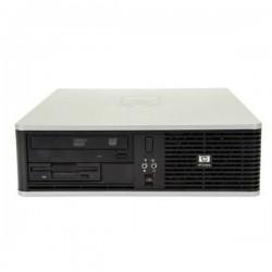 HP Compaq 6000 SFF DC E6700
