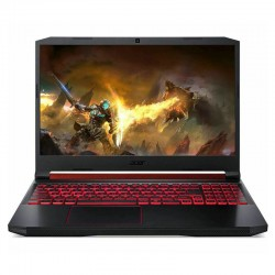 "Acer Nitro AN517-51 i5-9300H 17.3"" Gaming"