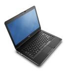 """Dell Latitude 6440 14"""" i5-4300m"""