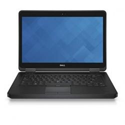 """Dell Latitude 5450 14"""" i5-5300u"""