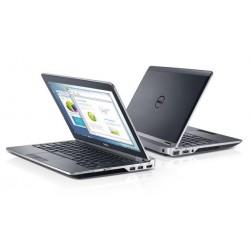 """Dell Latitude E6220 12.5"""""""