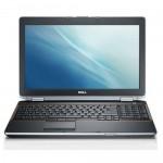 """Dell Latitude E6520 i5 15.6"""""""