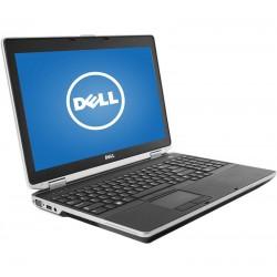"""Dell Latitude 6530 15.6"""" i7-3540m"""
