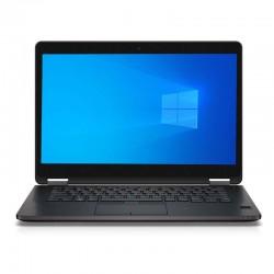 """Dell Latitude E7470 14"""" i5-6300u"""