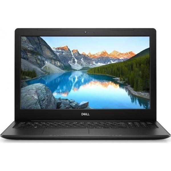 """Dell Inspiron 3583 i7-8565U 15.6"""""""