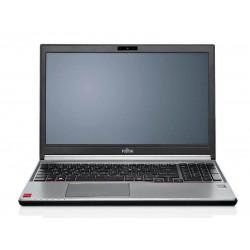 Fujitsu Lifebook E754 i7-4712MQ