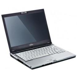 Fujitsu Lifebook S6420