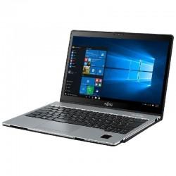 Fujitsu Lifebook S936 i5-6300U