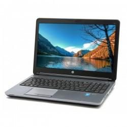 """HP Probook 650 G1 i5-4210M 15.6"""""""