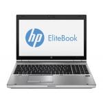 HP Elitebook 8560p i5-2540M