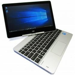 """HP Elitebook Revolve 810 G3 11.6"""" Touch"""