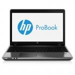 HP Probook 4540s i3-3110M
