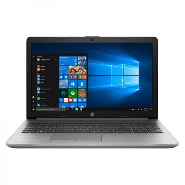"""HP 250 G7 i3-8130U 15.6"""""""
