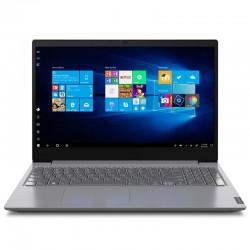 """Lenovo V15 IIL 15.6"""" i3-1005G1"""