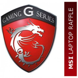 MSI Twin Frozr VI και X99A Godlike Gaming Carbon
