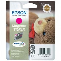 Epson T0613 Magenta