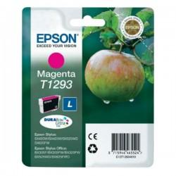 Epson T1293 Magenta