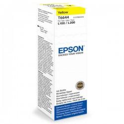 Epson T6644 Yellow