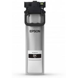 Epson T9451 Black