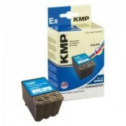 KMP συμβατό με Epson T0410, Epson Stylus C62, CX3200 Color