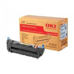 OKI C310/C510/MC351/MC561 Fuser Unit 44472603