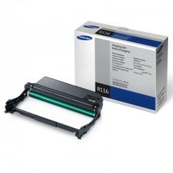 Samsung MLT-R116 Drum