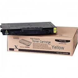 Xerox 6100 106R00682 Κίτρινο