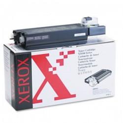 Xerox 6R914 XD100