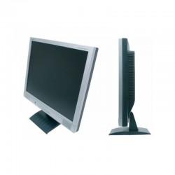 """Hitachi Accusync LCD 92VM 19"""""""