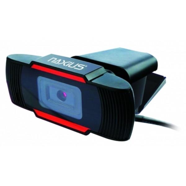 Generic WebCam με μικρόφωνο 1080p USB
