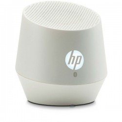 Ηχείο HP S4000 Sparkling White