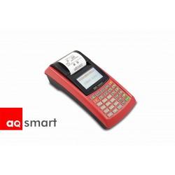 Carat AQ Smart Φορητή