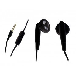 Sandberg Speak'n Go Earset Black