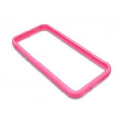 Sandberg Pro frame Pink iPhone 5-5S