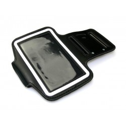 Sandberg Sport armband iPhone 5-5S