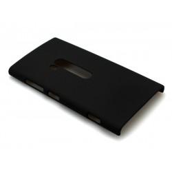 Sandberg Cover Lumia 920 soft Black