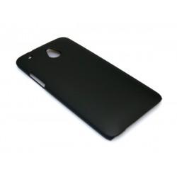 Sandberg Cover HTC One Mini hard Black