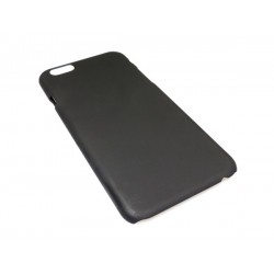 Sandberg Cover iPhone 6 hard Black