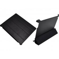 Sandberg Wrap-On Case iPad Air 2 Black