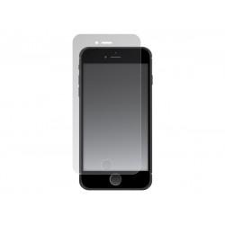 Sandberg Screen Protector iPhone 6