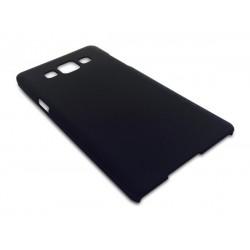 Sandberg Cover Galaxy A5 hard Black