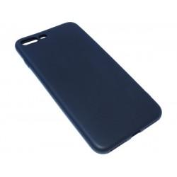 Sandberg Cover iPhone 7 Plus soft Black