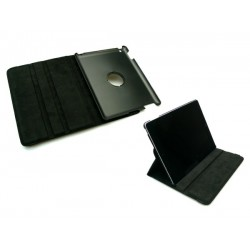 Sandberg CoverStand iPad Pro 9.7 Rotate