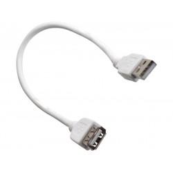 Sandberg Extension USB 2.0 AA 3 m