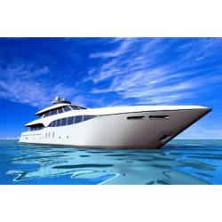 Prisma Win Συνεργείο – Έκθεση - Ανταλλακτικά Σκαφών