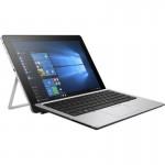 "HP Elite x2 1012 G1 12.1"" Tablet"
