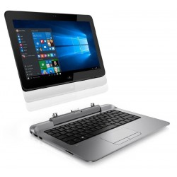 "HP Pro x2 612 G1 12.5"" Tablet"