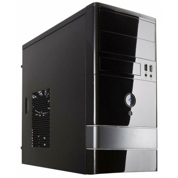 ΟΕΜ PC P4 Linux