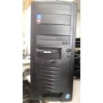 ΟΕΜ PC AMD FX-4100 MT